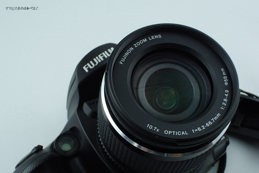 FinePix S6000fd 2016